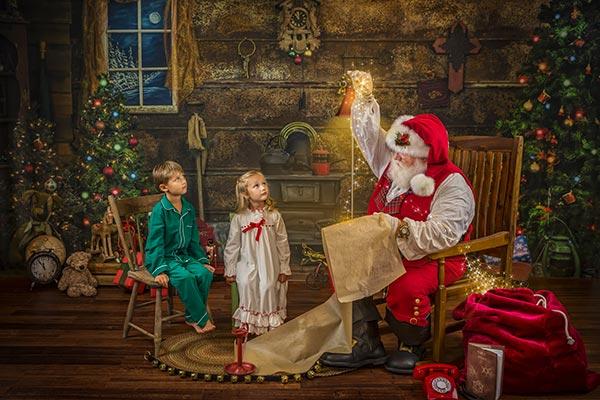 Christmas Nostalgia 4