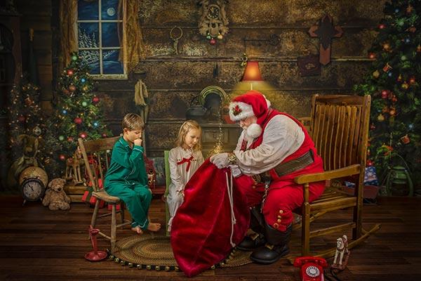 Christmas Nostalgia 5