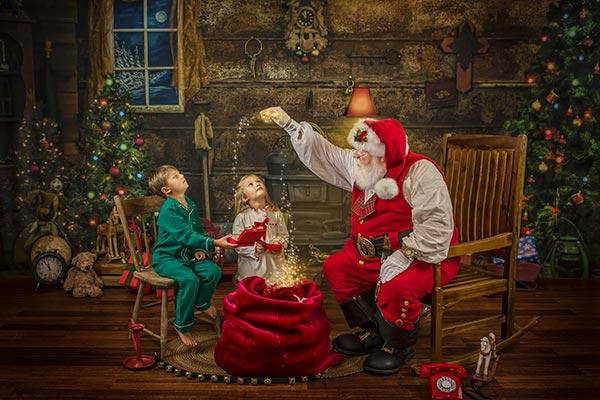 Christmas Nostalgia 6