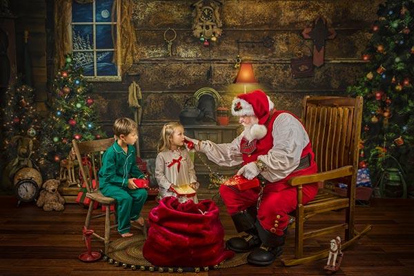Christmas Nostalgia 7