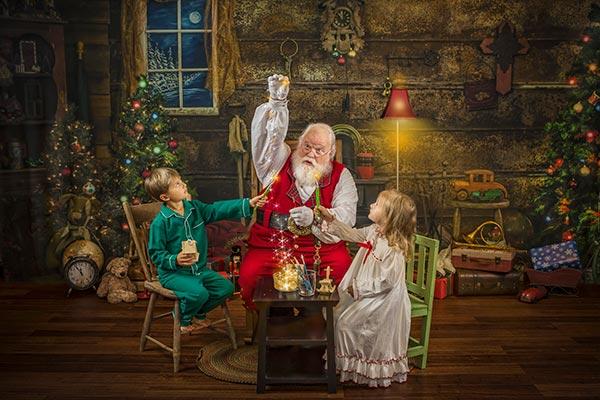 Christmas Nostalgia 10