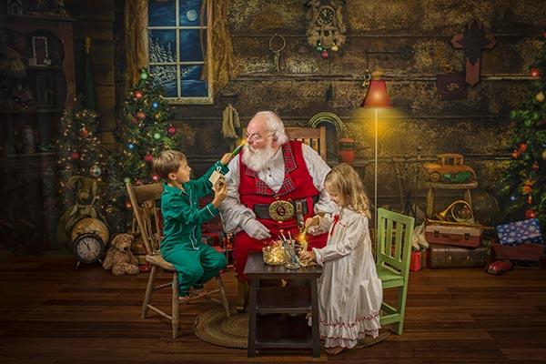 Christmas Nostalgia 12