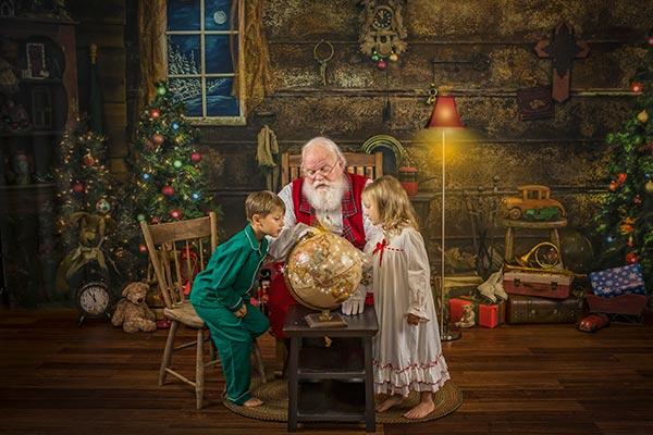 Christmas Nostalgia 13