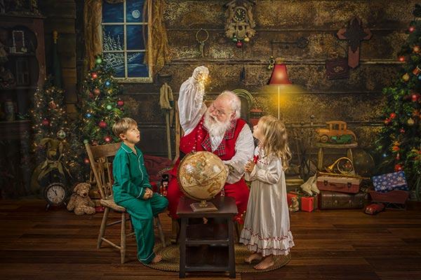 Christmas Nostalgia 14