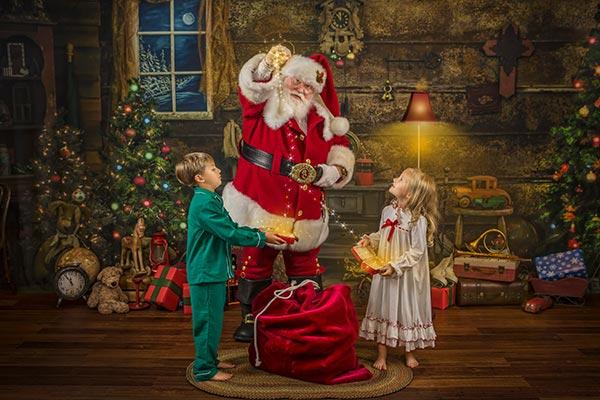 Christmas Nostalgia 15