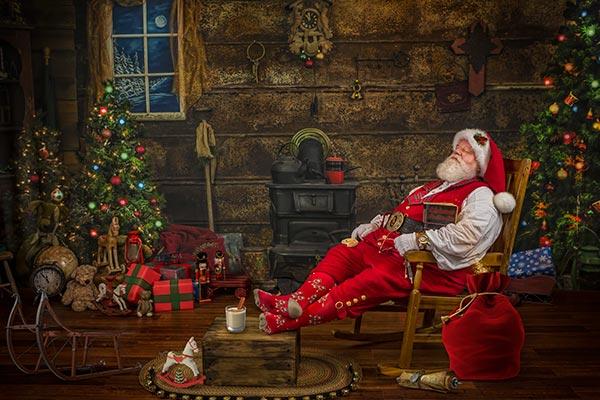 Christmas Nostalgia 17