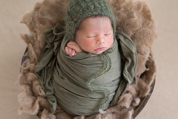 Newborns 9