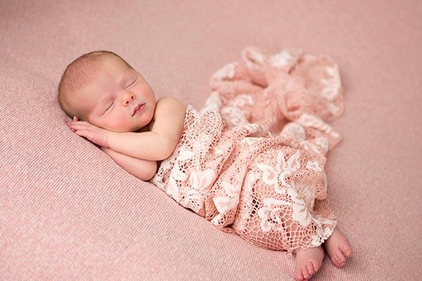 Newborns 10