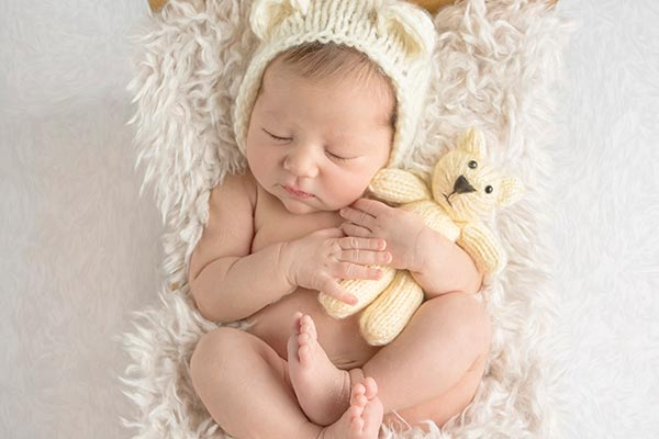 Newborns 1