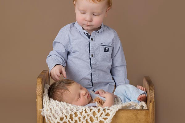 Newborns 33