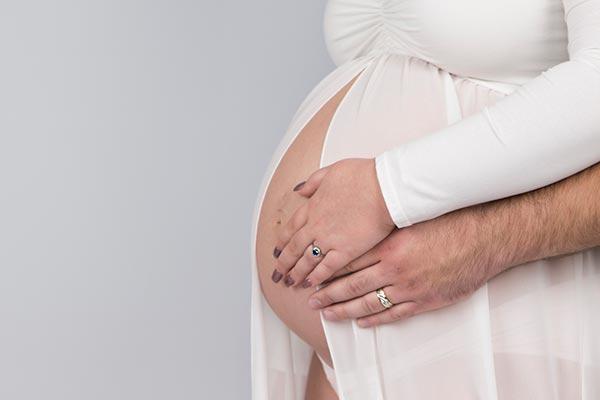 Maternity 13