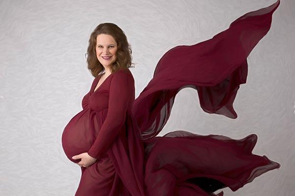 Maternity 14
