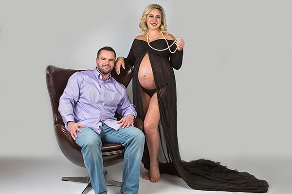 Maternity 27