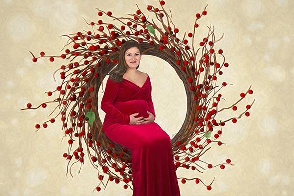 Maternity 30